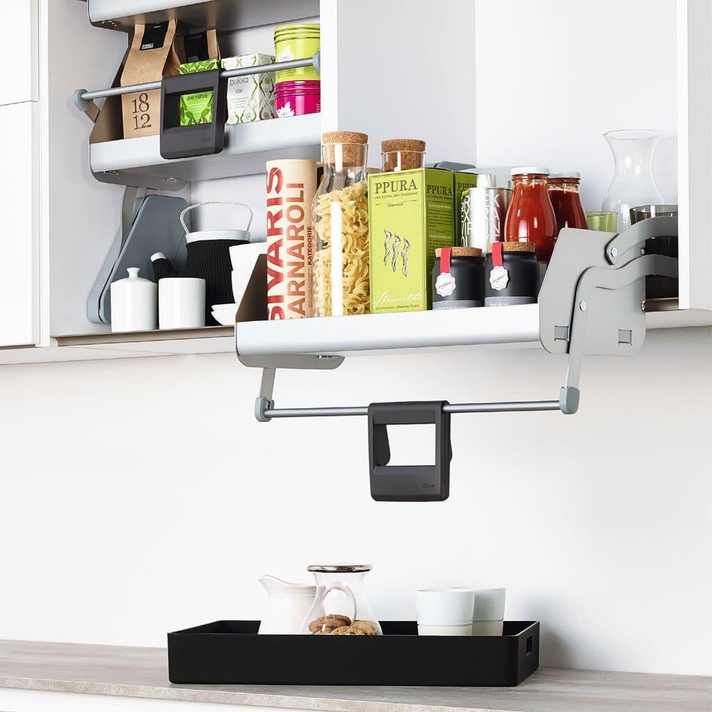 Hafele Home iMove Single Tray