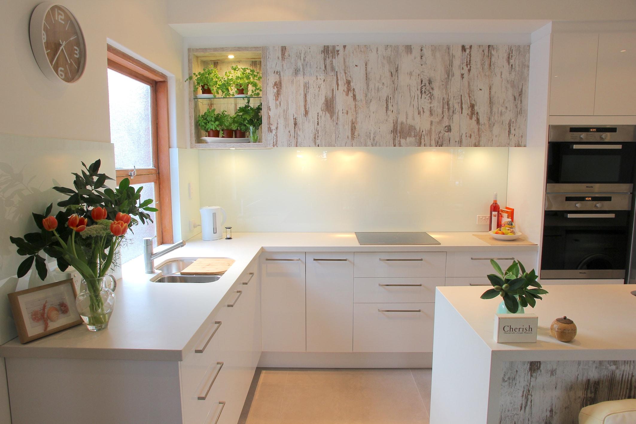 kitchen craftsmen kitchen renovation