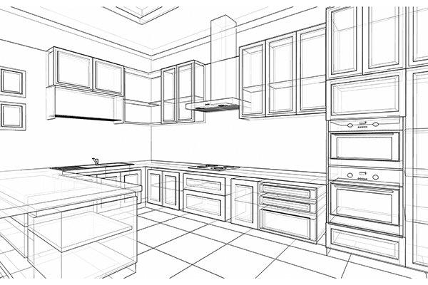 kitchen refresh21