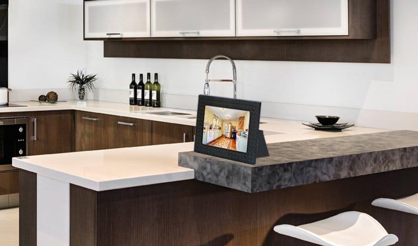 modern kitchen design96