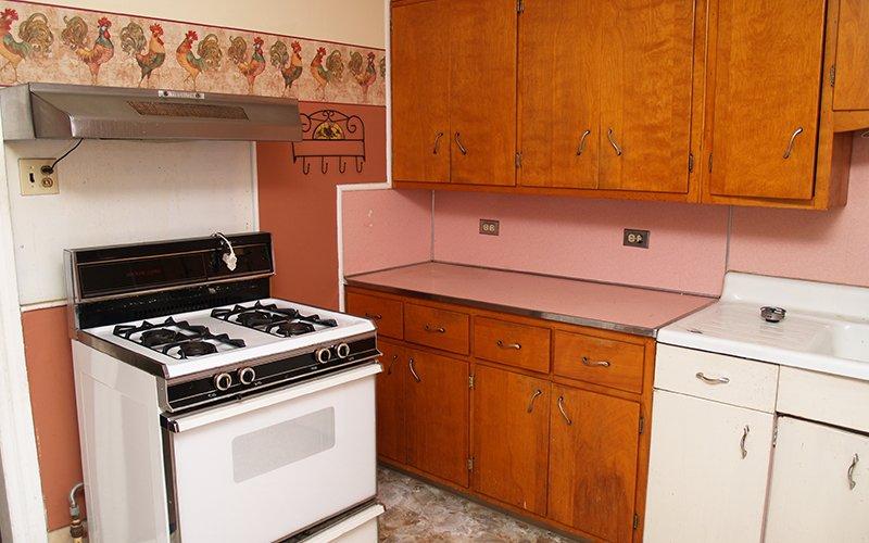 retro kitchen style upgrade kitchen2