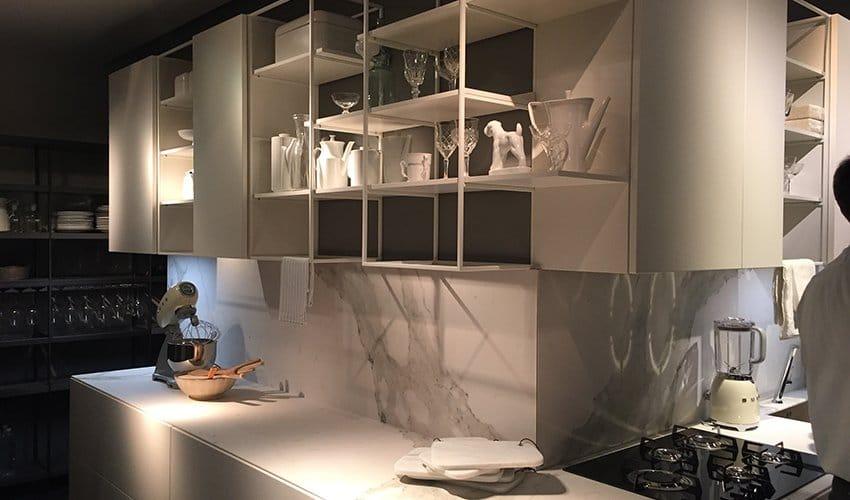 urban modern kitchen design4