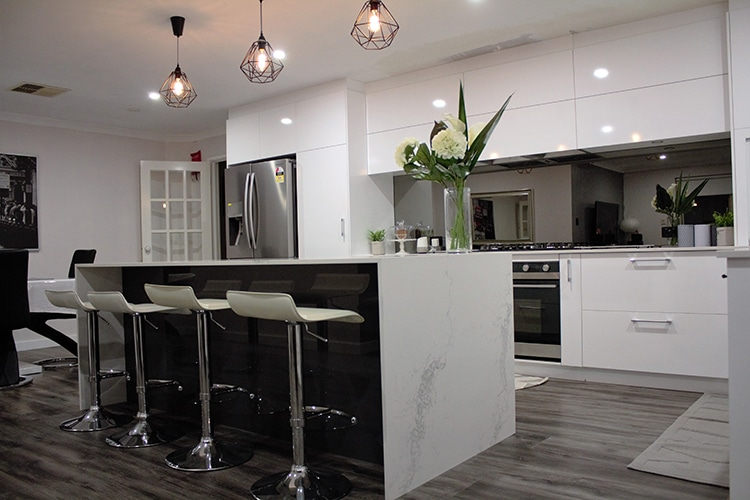 thuo kitchen