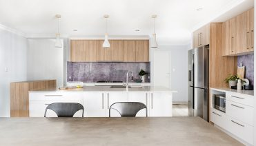 7 Secrets To Getting Kitchen Renovations Right