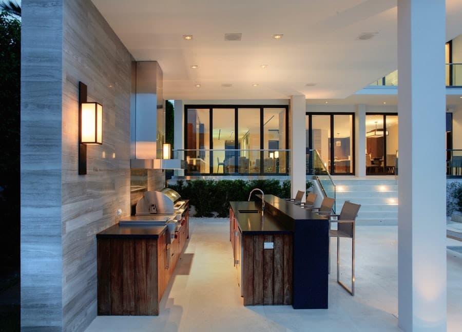 charlotte dunagan design group portfolio exteriors styles