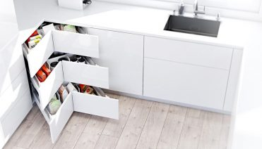 How Kitchen Cabinet Organisation Will Change Your Life Forever