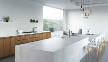 6 Things To Consider When Choosing Tiles For Your Kitchen