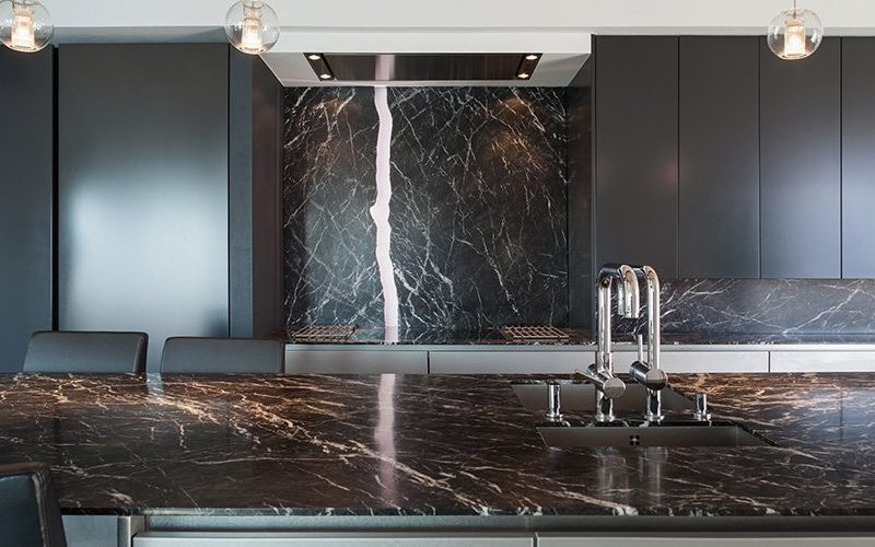 marble benchtop1