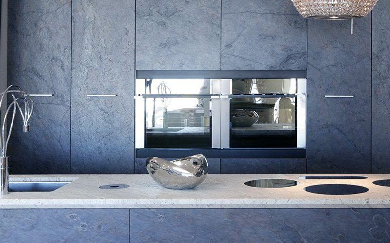 stone like cabinetry2