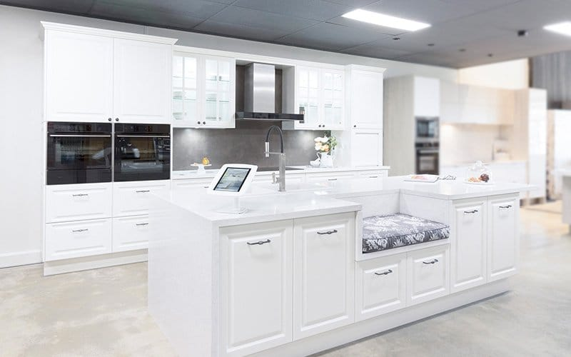 white kitchen 14