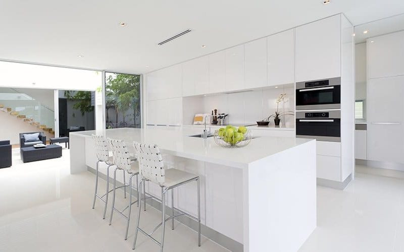 white kitchen23