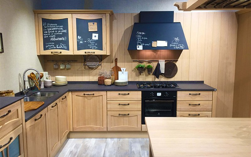 wooden kitchen cabinetry33