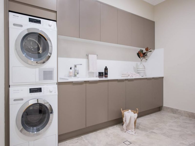 renovated laundry1