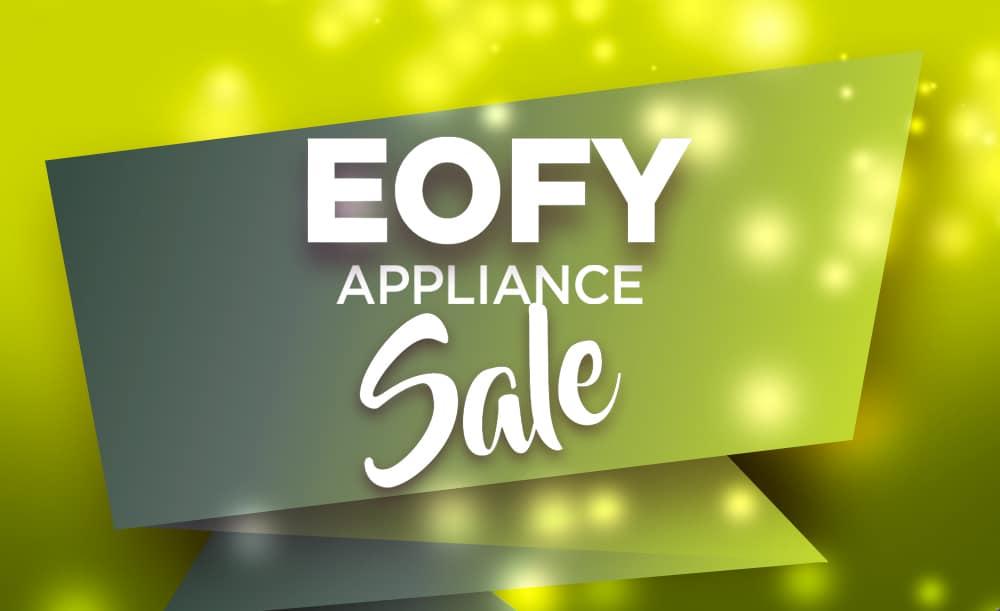 eofy banner1