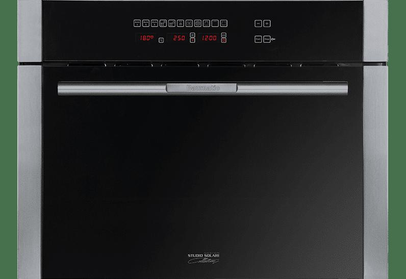 black oven2