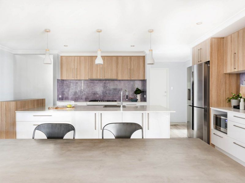 white kitchen 23