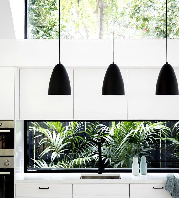 californian bungalow renovation australia