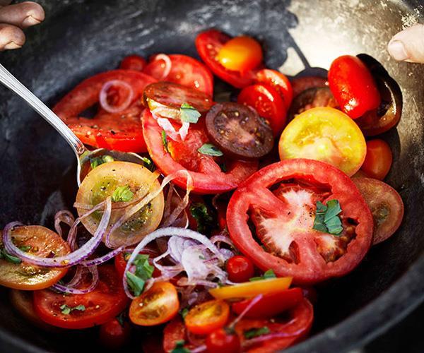web tomatosalad