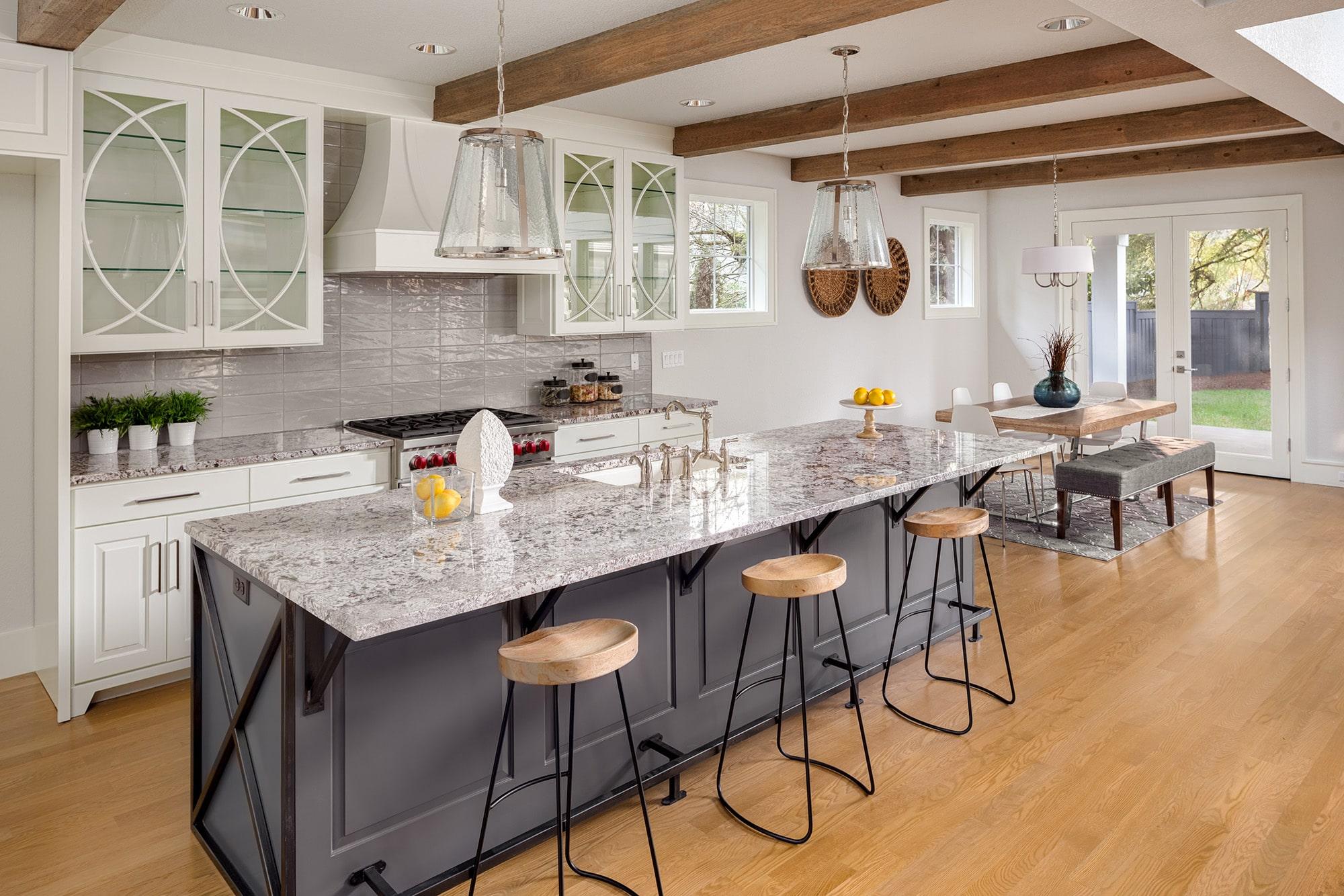 kitchen craftsmen kitchen designer stavros kitchen renovation farmhouse
