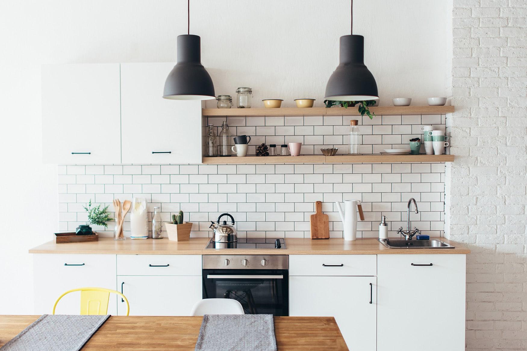 kitchen craftsmen kitchen designer stavros kitchen renovation modern white