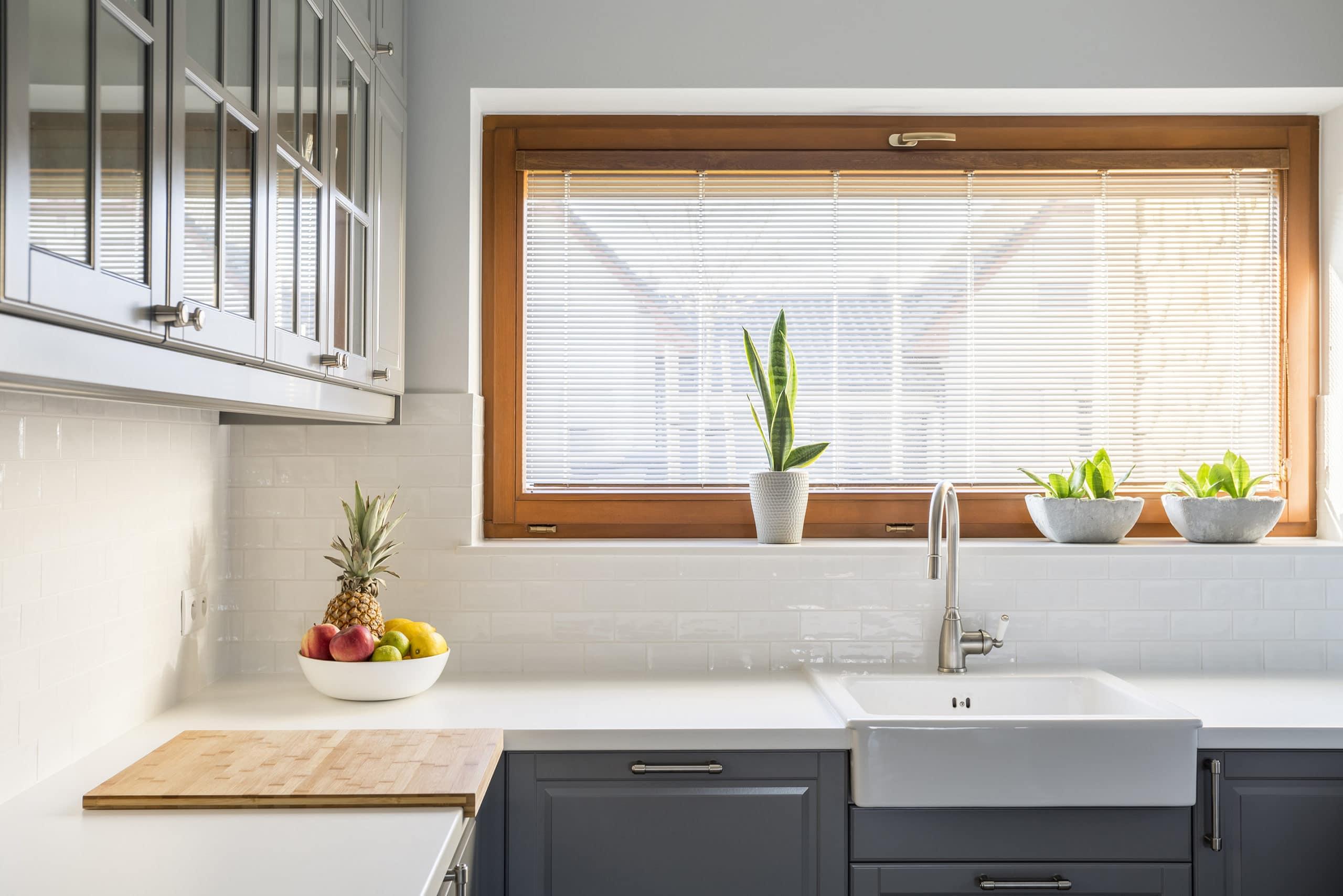 kitchen craftsmen kitchen designer stavros kitchen renovation white counters