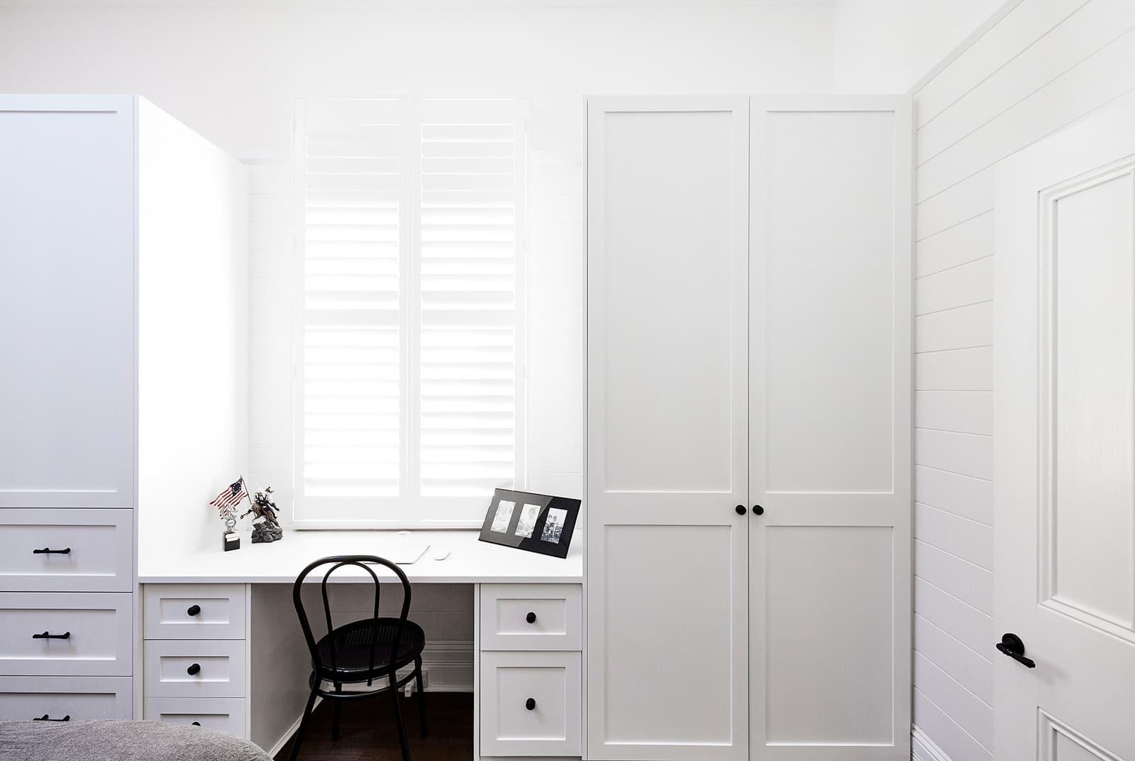 kitchen craftsmen kitchen renovation blog storage solutions bedroom