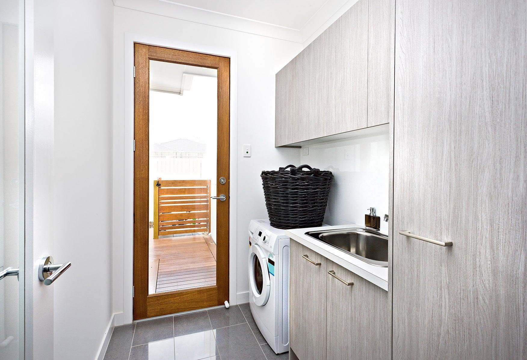 kitchen craftsmen kitchen renovation blog storage solutions laundry