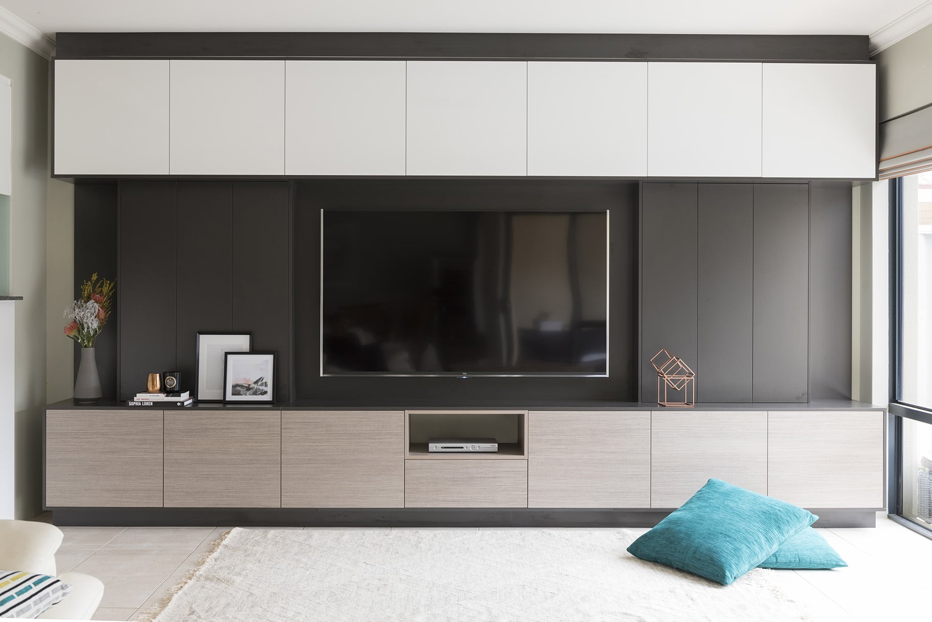 kitchen craftsmen kitchen renovation blog storage solutions living room