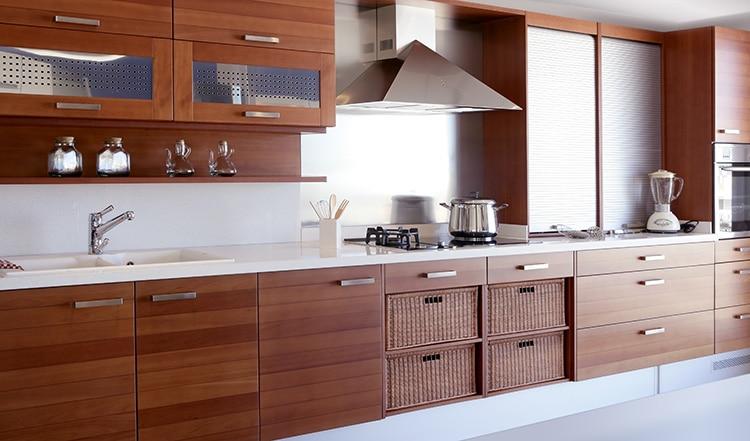 kitchen craftsmen renovation blog cabinet finishes wood cabinets