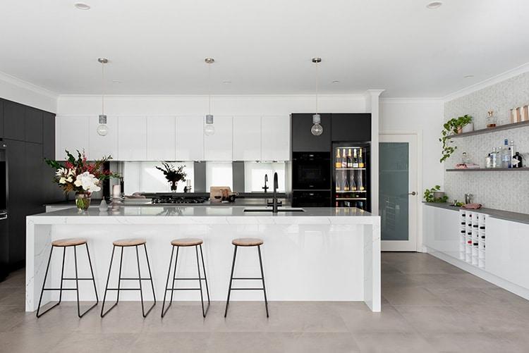 kitchen craftsmen renovation checklist blog how do you use your kitchen