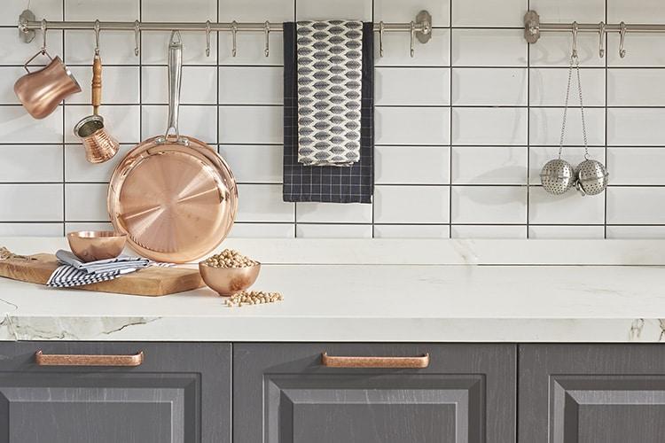 Kitchen Craftsmen Renovation Checklist Blog Kitchen Style