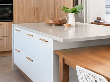 kitchen craftsmen renovation client project cabinetry