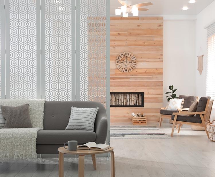 kitchen craftsmen renovation blog broken plan living furniture