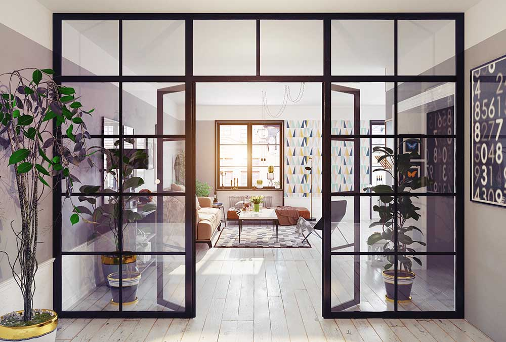 kitchen craftsmen renovation blog broken plan living