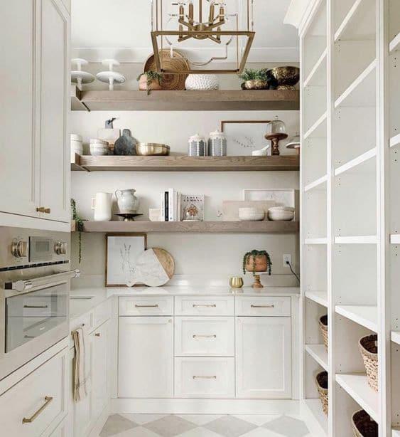 Kitchen-Craftsmen-Renovation-Blog-Butlers-Pantry-Storage-Space