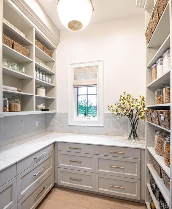 Kitchen-Craftsmen-Renovation-Blog-Butlers-Pantry-Storage