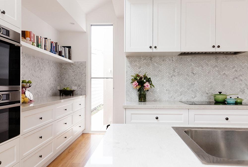Kitchen-Craftsmen-Renovation-Blog-Scullery-Butlers-Pantry-Storage