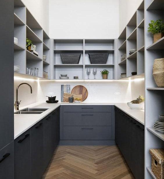 Kitchen-Craftsmen-Renovation-Blog-Scullery-Entertaining-Storage
