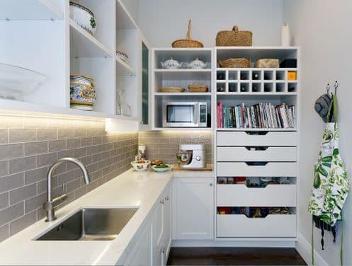 Kitchen-Craftsmen-Renovation-Blog-Scullery-Storage