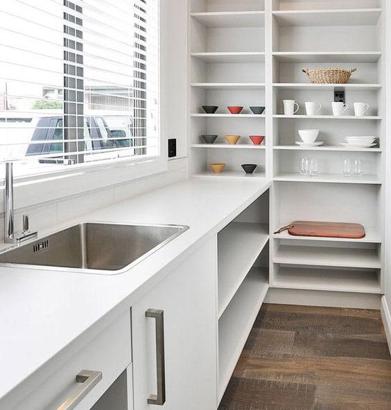 Kitchen-Craftsmen-Renovation-Blog-Scullery-Useful-Space-Storage