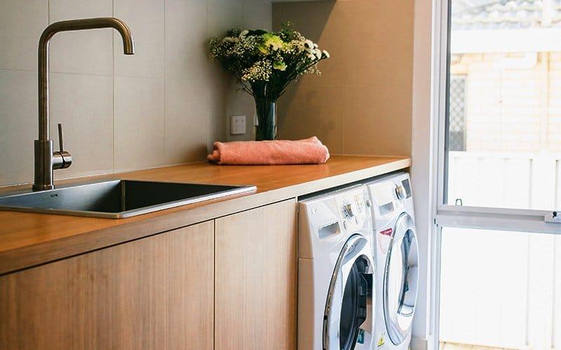 renovated_laundry